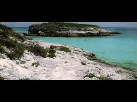 AuthenticBahamas.com - Eleuthera