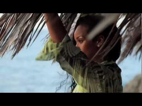 Rihanna Barbados 2013 Campaign Video