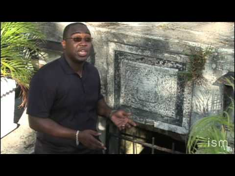 Barbados by Locals™ - Mystery of the Chase Burial Vault