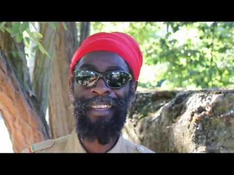 Give Thanks & Praises By Dego Danite & Ras Jahny Sax3 Productions