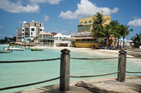 On Site Barbados Creating A Diy Resort Experience Barbados