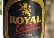 royal-extra-stout