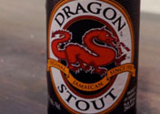 Dragon-Stout-2