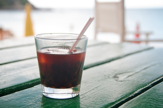 On-Site St. Martin: Rum Infusions on the Beach for Friday Happy Hour