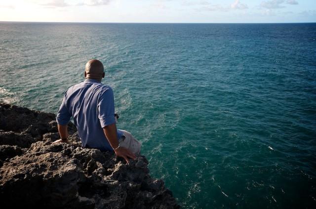 North Shore Barbados