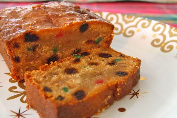 Taste Of The Caribbean Tis The Season For Sweet Bread Tobago Trinidad
