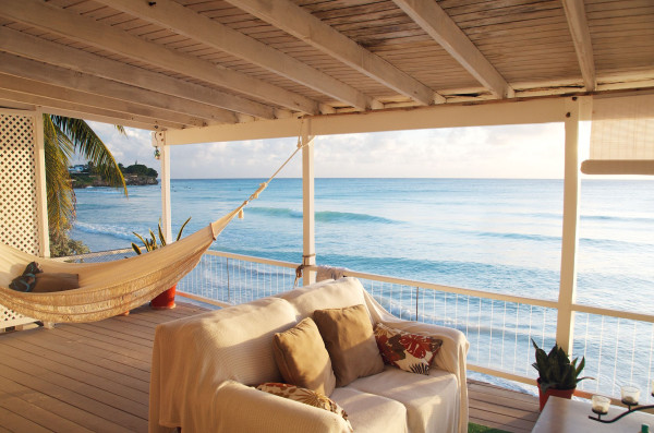 Perfect Beach House Cotton House 2 Barbados
