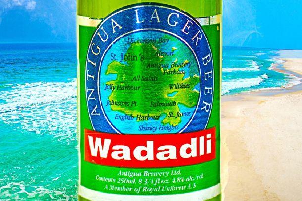 Tonight S Usa Vs Antigua Match May Require Many Wadadli