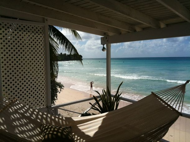hated hammock exclusive deal  30  off beach front vacation on barbados  rh   un moncaribbean