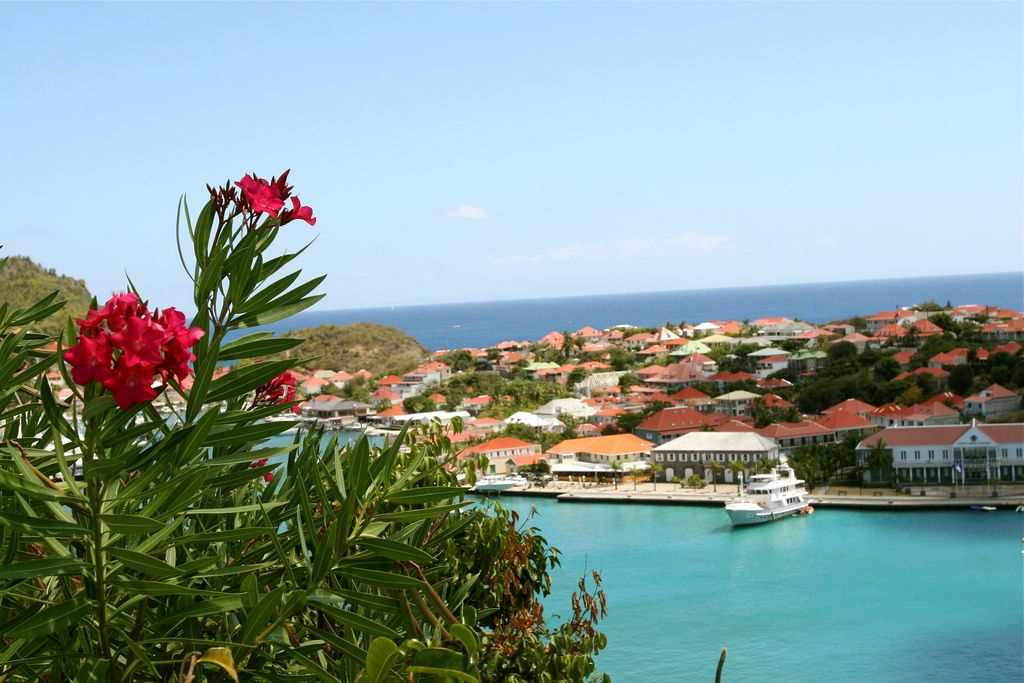 Ask Uncommon Caribbean: How Can I Visit St. Barts on a Budget?