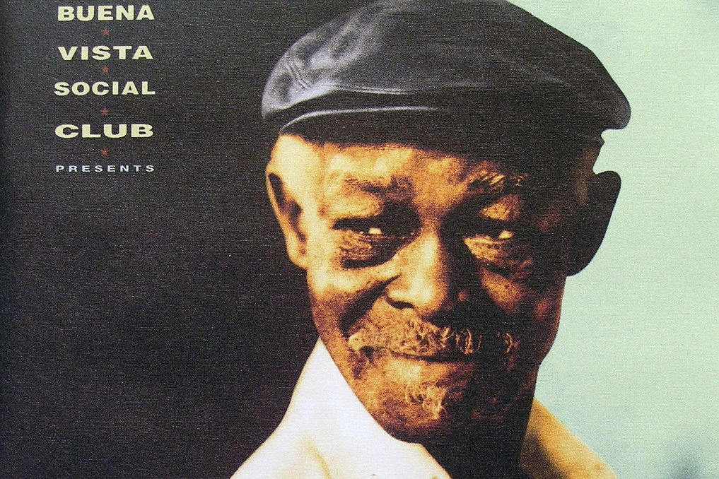 Saturday Video: Experience the Romance of Old Cuba Through the Music of Ibrahim Ferrer