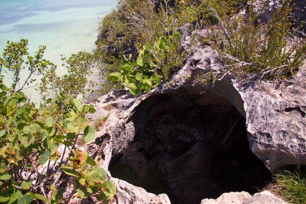 Above Pirate's Cove, Provo | SBPR