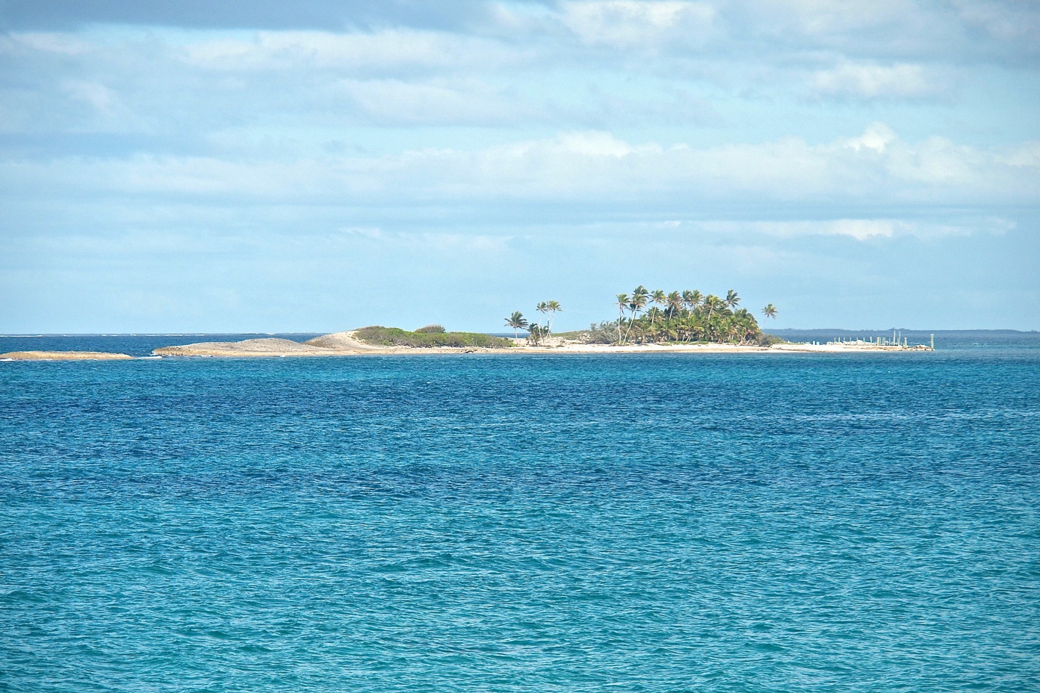 The Most Uncommon Island Names in The Caribbean