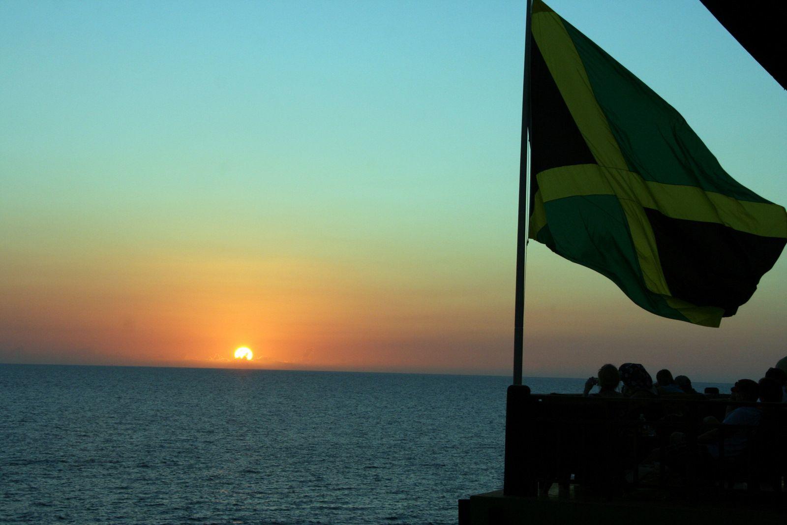 Saturday Video: Appleton Estate Rum, From Jamaica With Love