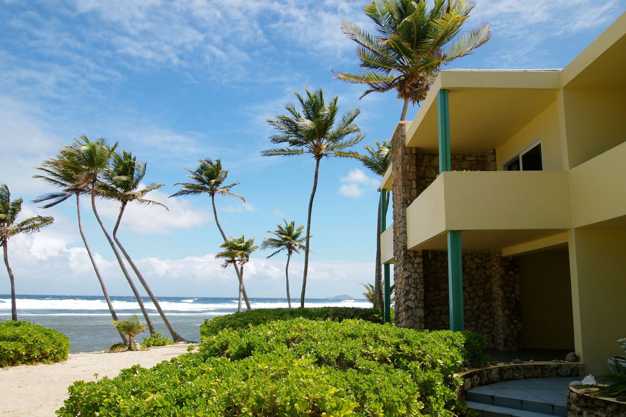 Save BIG ($2,500) on St. Croix – Today Only!