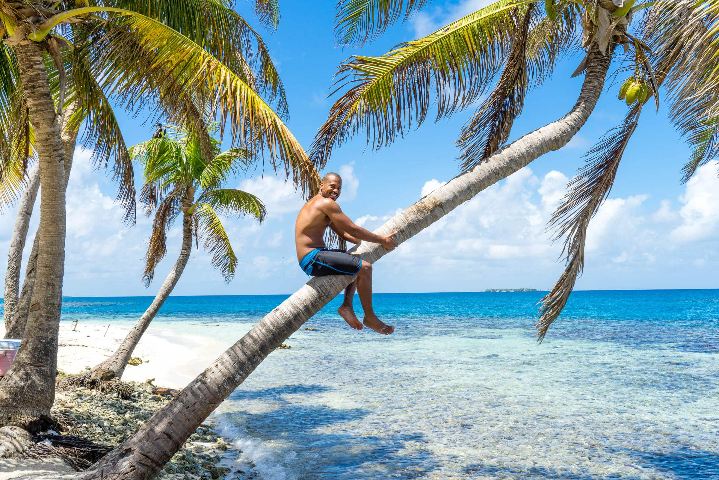 holidays Archives  Uncommon Caribbean