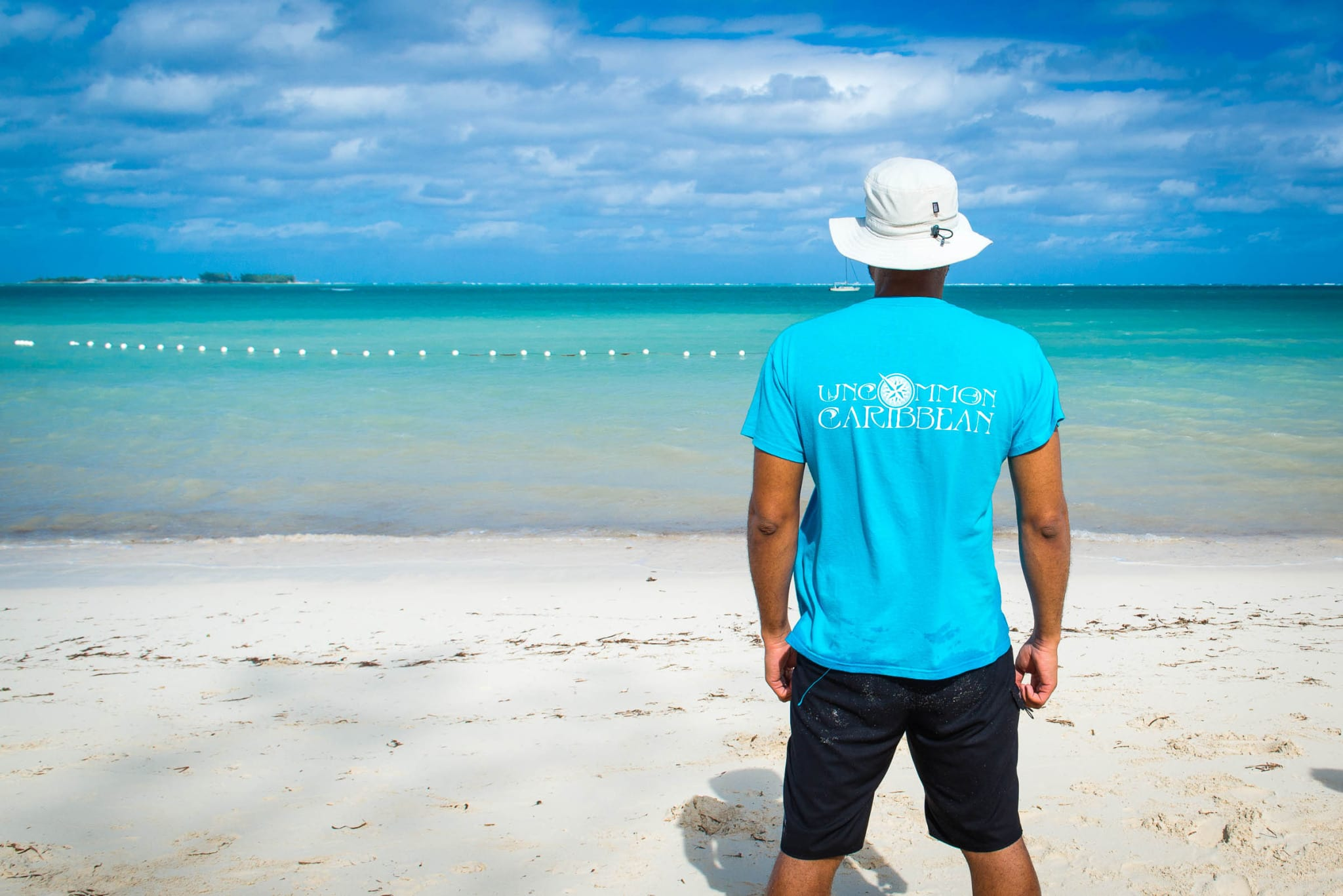 The Uncommon Caribbean Experiential Traveler's Gift Guide