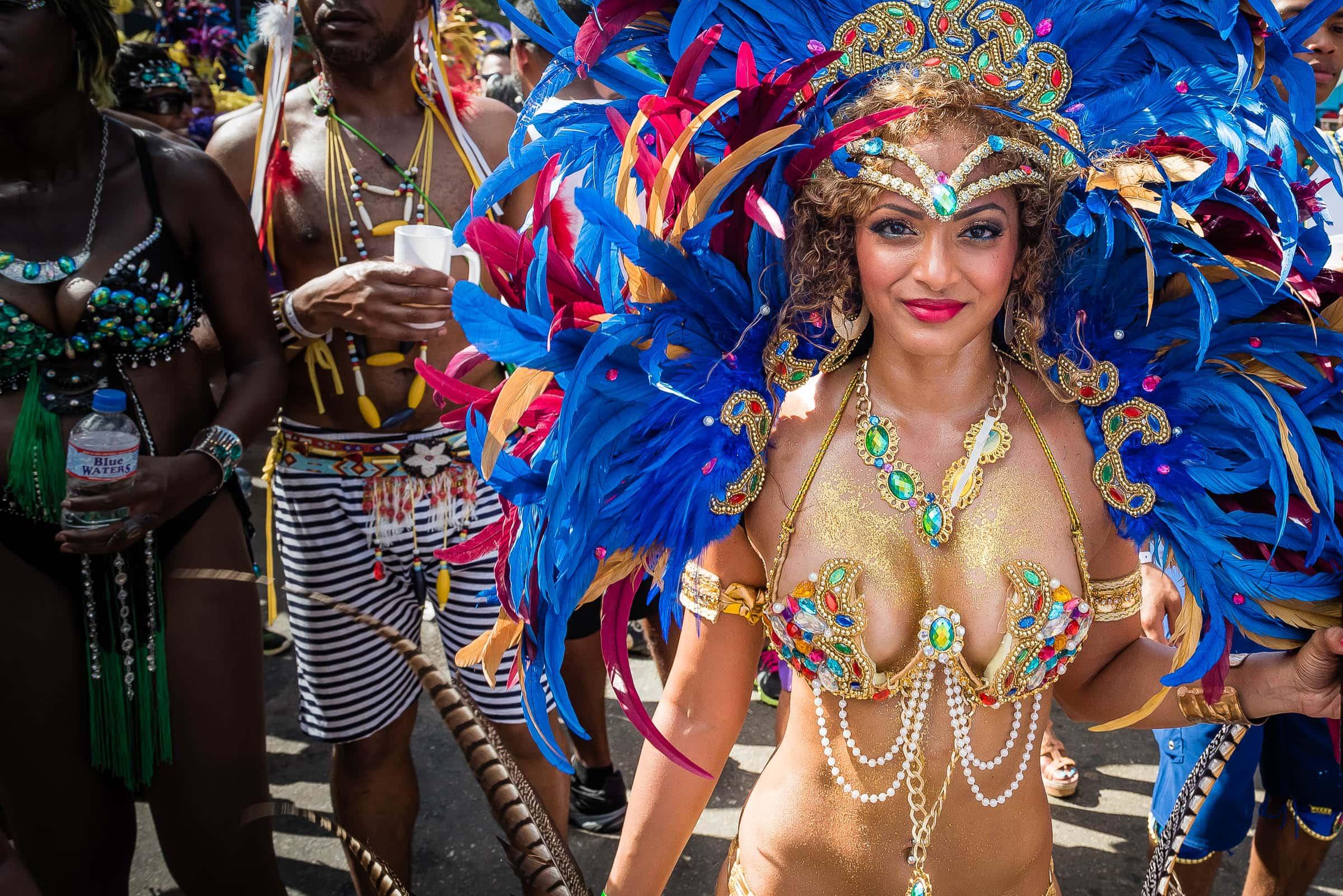 Тринидад и тобаго секс 27 фотография