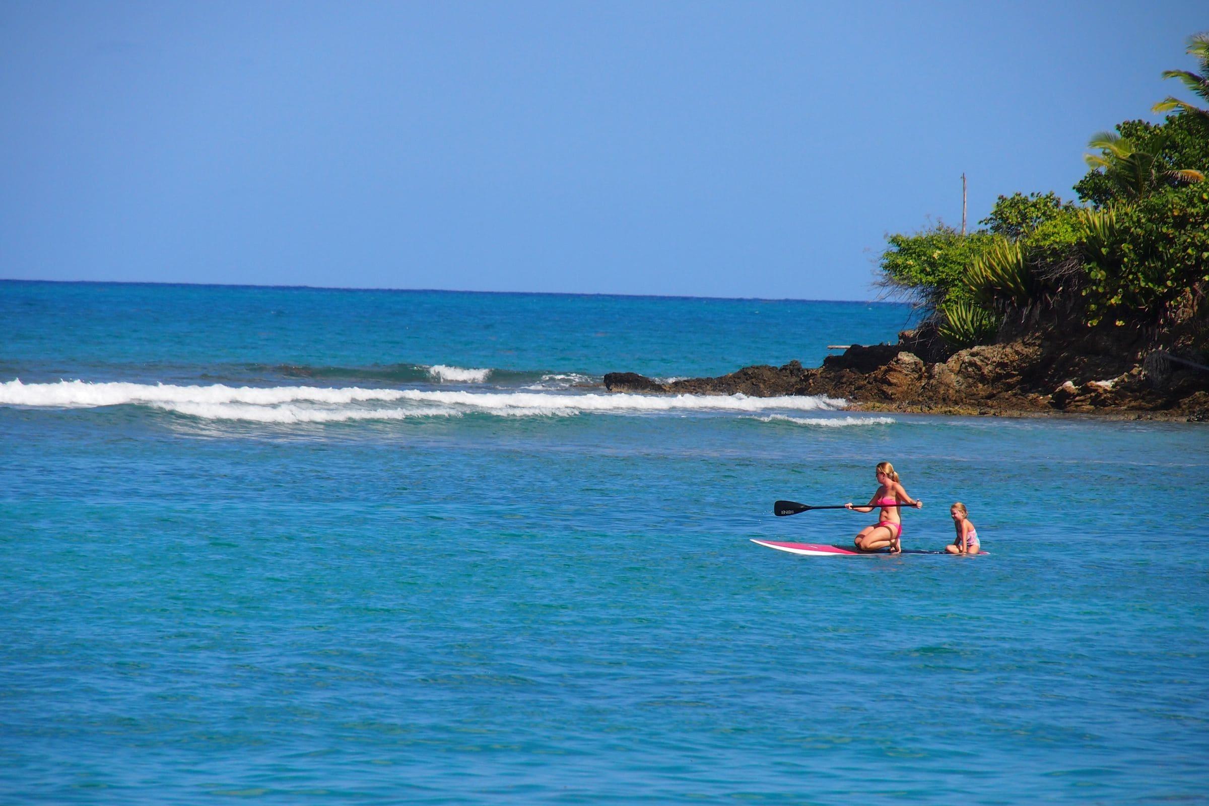 Us At T Puerto Rico And Us Virgin Islands