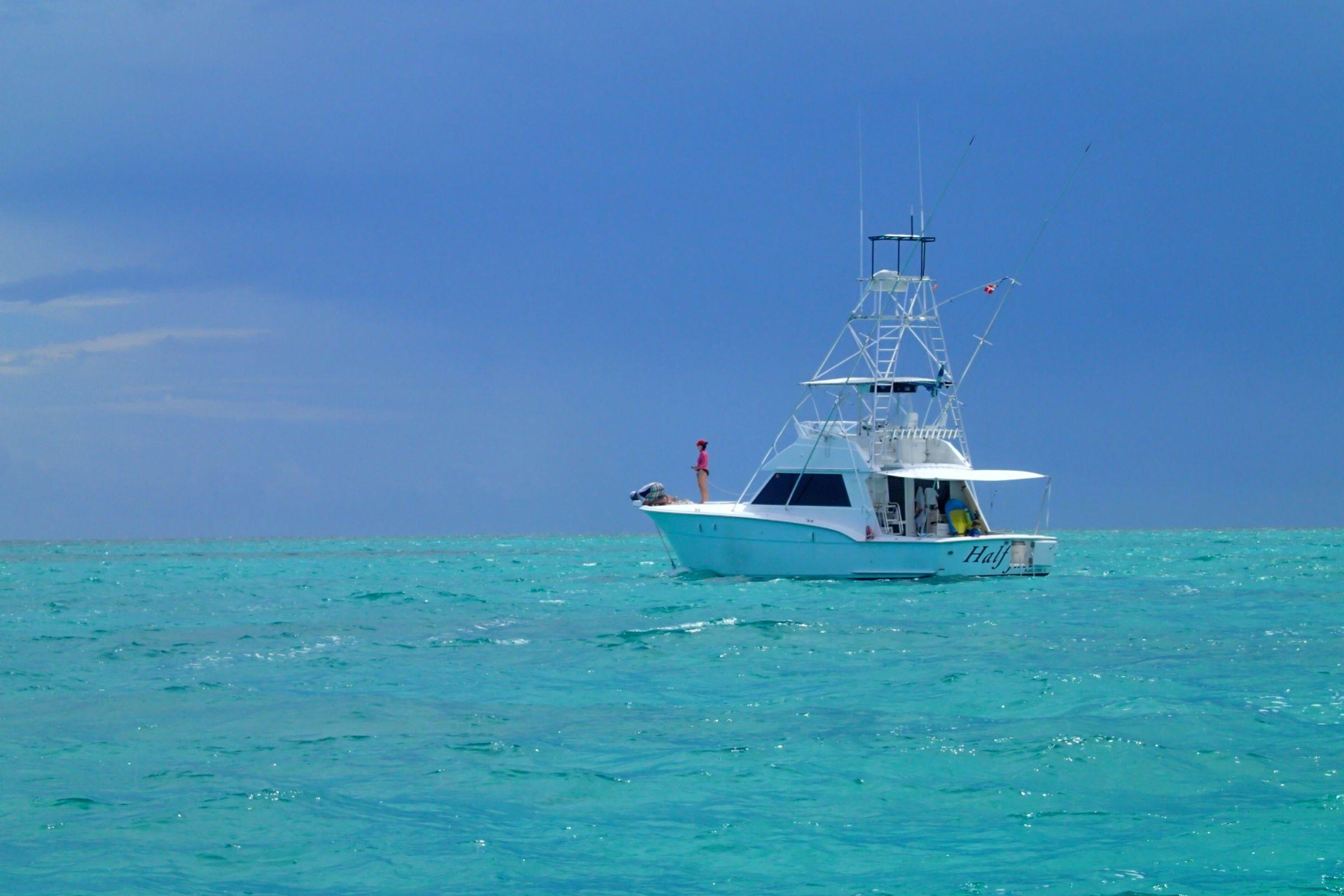 Bimini Bahamas  city photos : Many Splendored Bimini Blues | Bahamas