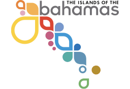 The Bahamas Ministry of Tourism