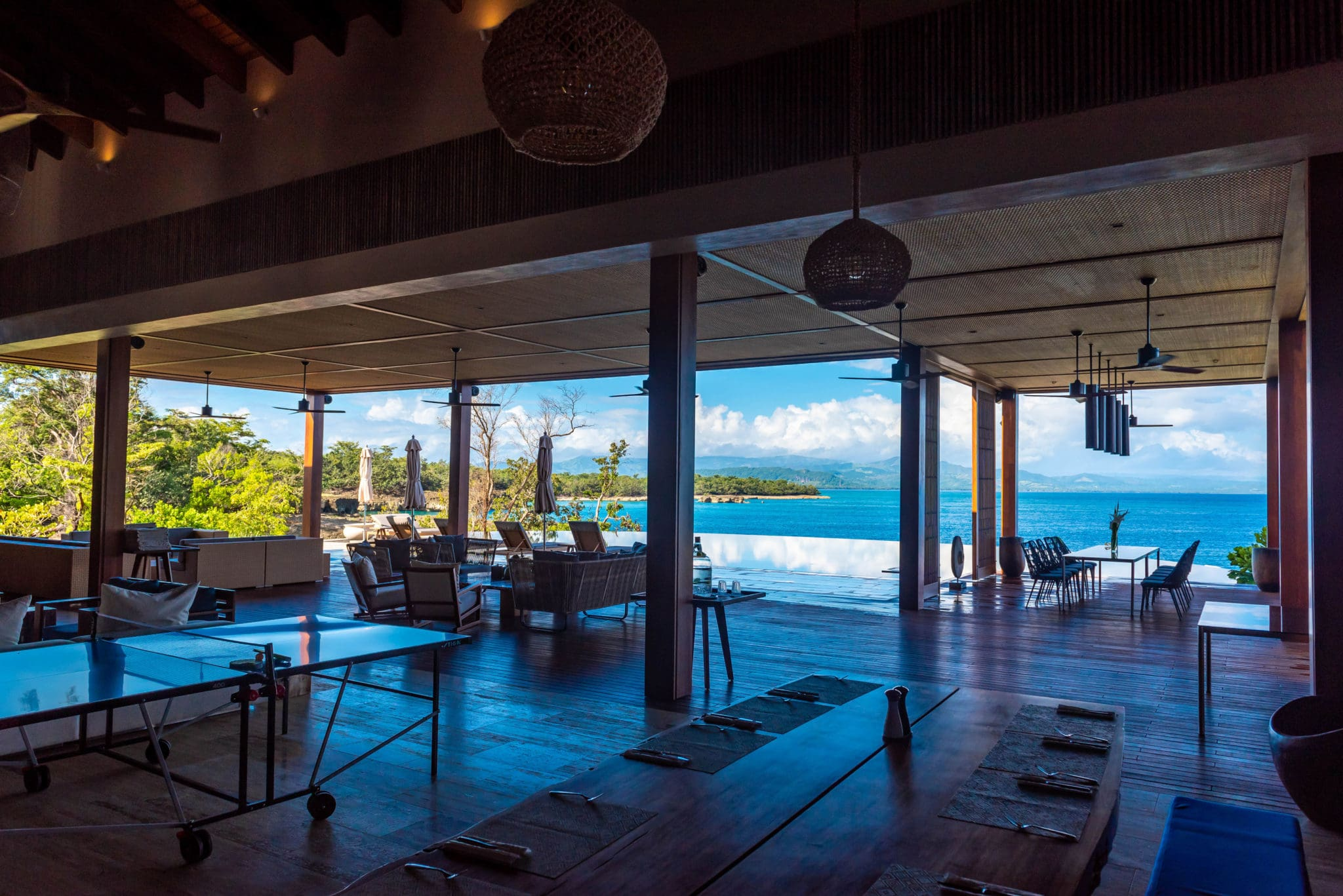Ani Dominican Republic – Privacy is Paradise