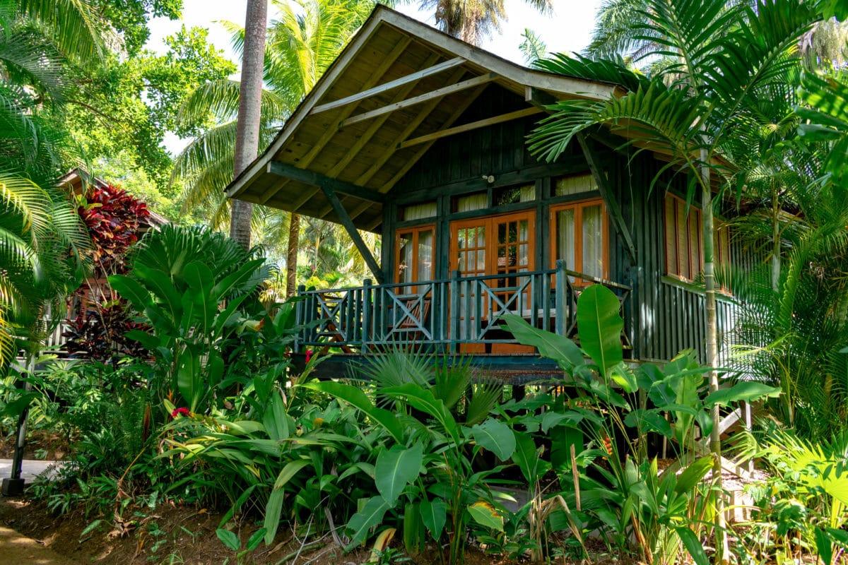 Unit 408, Sunset At The Palms, Negril, Jamaica | SBPR