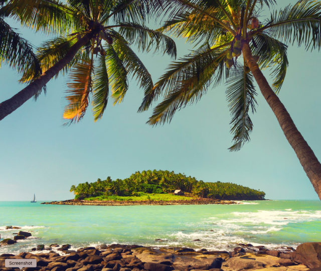 Devil's Island, French Guiana – Hell on Earth for 100...