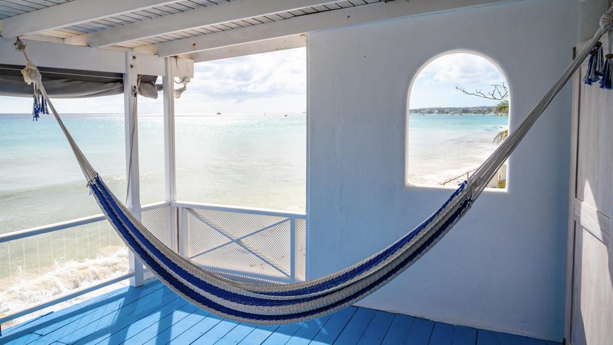 Cotton House 2 Barbados Zoom Virtual Background