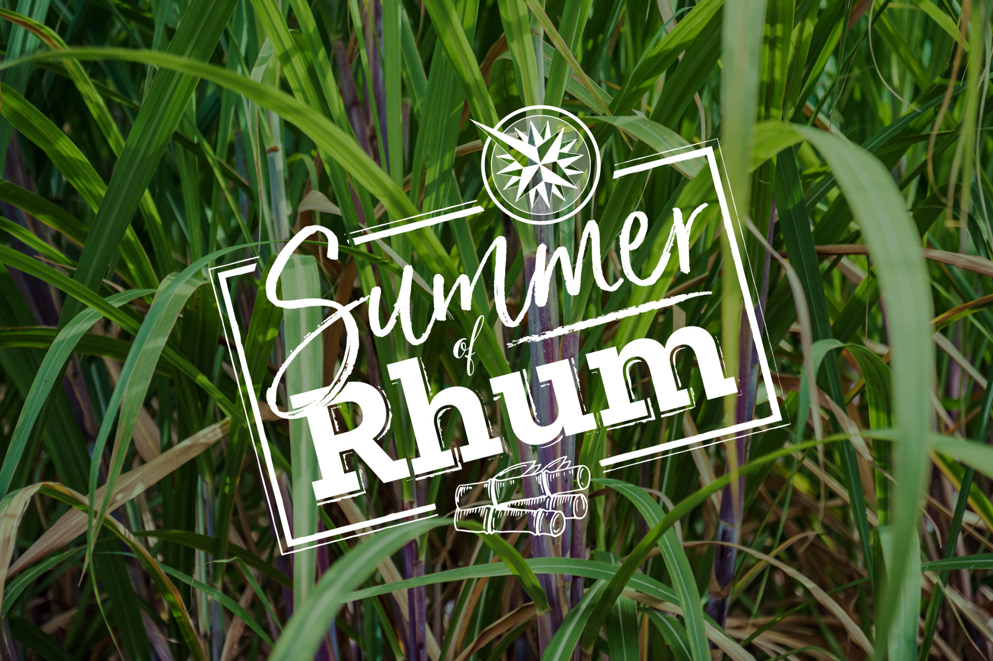 Uncommon Caribbean Launches 'Summer of Rhum' to Lift Your 2020 Spirits